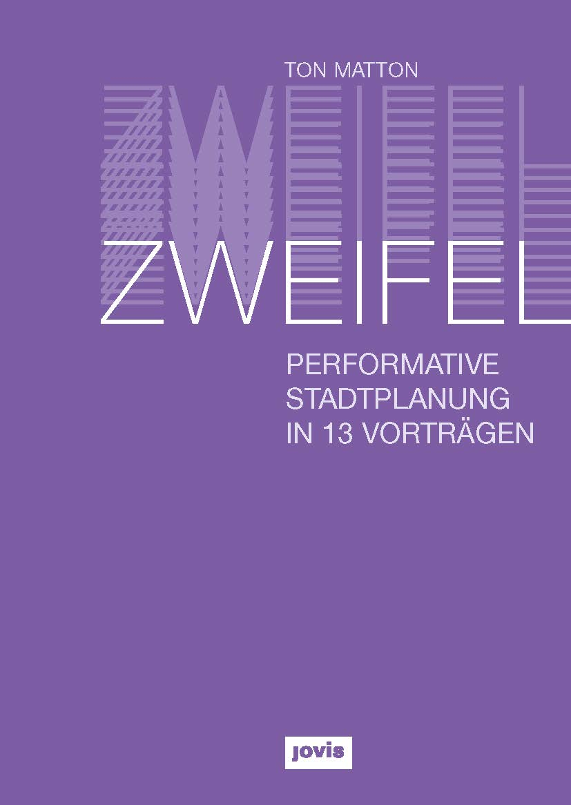 space&designSTRATEGIES Zweifel